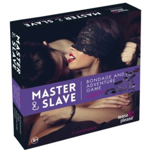 master-slave-bondagespel-for-par