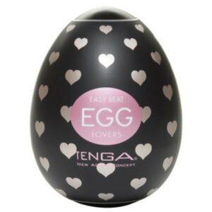 tenga-egg-valentins-onani-haandjob-til-maend