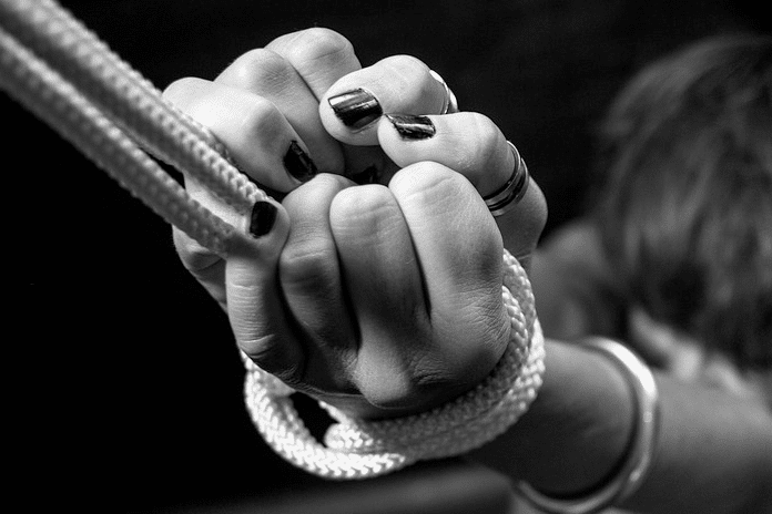 BDSM & Bondage – Saker du kanske inte visste