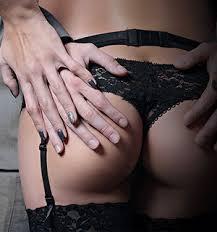 Sexlekesaker för henne