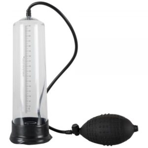 Proffessionals Power PenisPump 25 cm