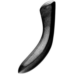 laid d.2 stone g punkts sten dildo