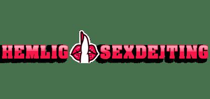 Hemlig sexdejting