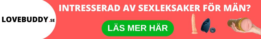 Sexnoveller 1 män