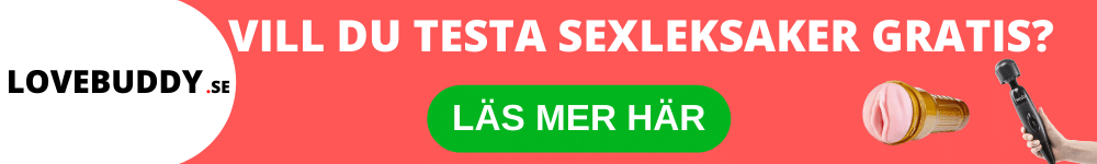 Sexnoveller 1 testa gratis
