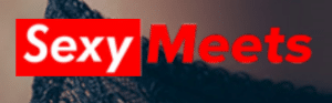 Sexymeets logo