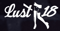 Lust18 club