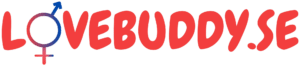 lovebuddy logo