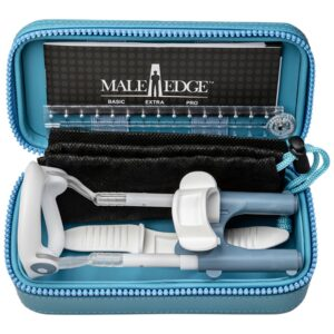 maleedge basic 2000x2000