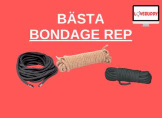 bondage rep