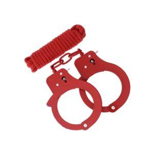 bondx cuffs bondagerep rod 2000x2000