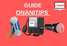 guide onanitips