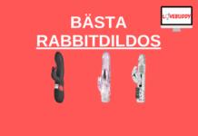 rabbitdildo