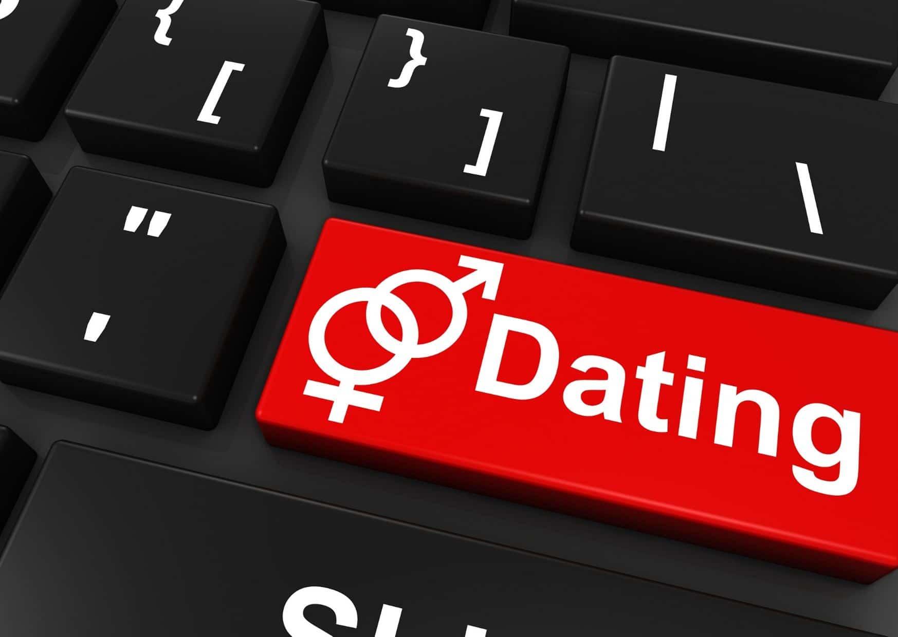 Hitta sex