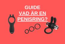 vad är en penisring