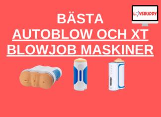 Autoblow BLowmaskin
