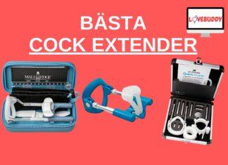 b¨sta cock extender
