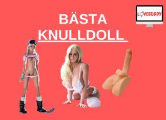 knulldoll