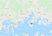 Karlskrona sexbutik