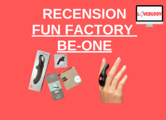 Fun factory Be One