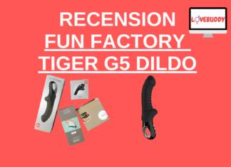 Tiger G5