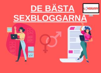 sexblogg