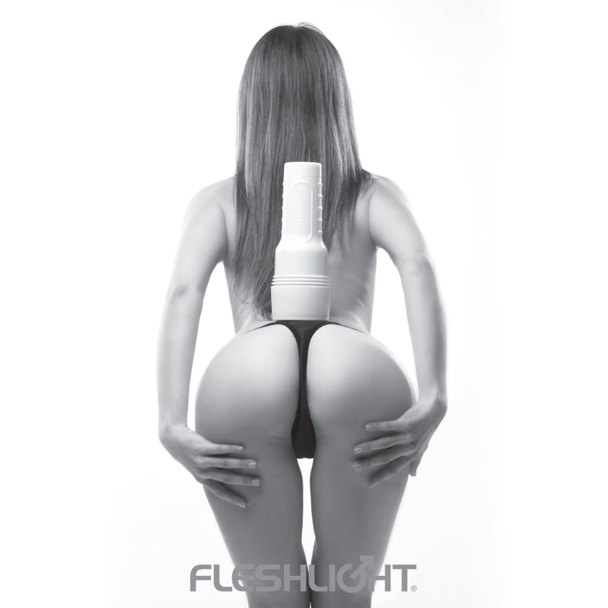 fleshlight riley reid euphoria booty mshop