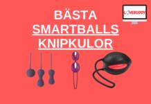 smartballs knipkulor