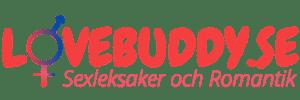 Lovebuddy.se - sexleksaker och romantik