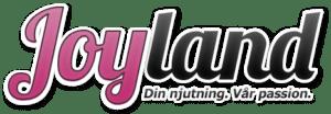 Joyland.se