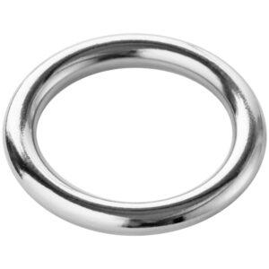 rimba metal penisring