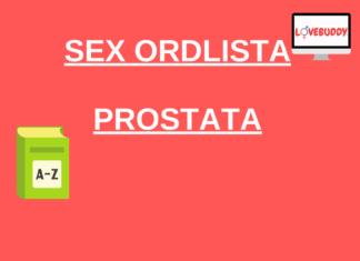 vad är en prostata