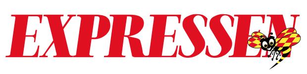 Expressen.se logo