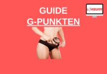 g-punkt