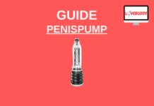 penispump