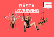 loveswing