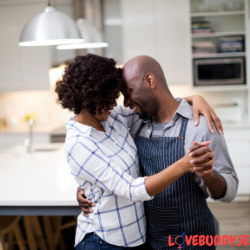 Förspel – 59 tips för ett bättre sexliv!