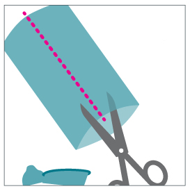 How To Use A Dental Dam 7