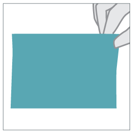 How To Use A Dental Dam 8